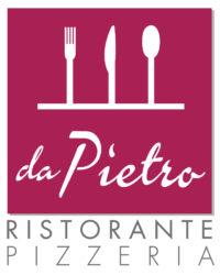Ristorante Pizzeria da Pietro